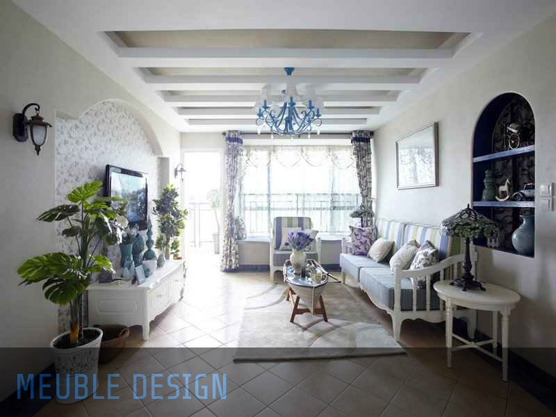 Meuble design
